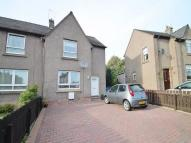 Stewartfield Road End of Terrace house for sale
