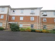 Flat for sale in Watson Green, Deer Park...