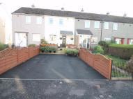 2 bedroom Terraced property in Broomhall Crescent...
