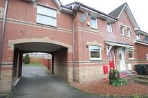 2 bed Terraced house in Nicol Road, Broxburn