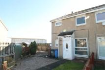 1 bedroom Maisonette to rent in 107 Tippet Knowes Road...