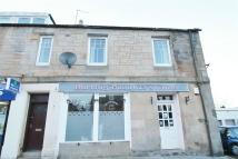 2 bed Flat in East Main Street, Uphall...