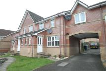 3 bedroom Detached home to rent in Nicol Road, Broxburn...