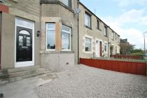 Ground Flat in Union Road, Broxburn...