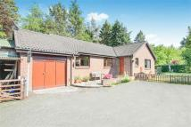 3 bed Detached house for sale in Binny Park, Ecclesmachan...