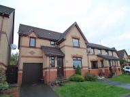 Detached house to rent in Laing Gardens, Broxburn