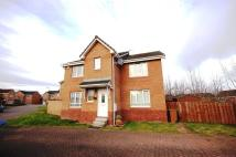4 bed Detached property to rent in Byrehope, Uphall...