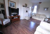 3 bedroom Flat in Burnside Road, Uphall...