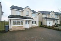 4 bedroom Detached house for sale in South Middleton, Uphall...