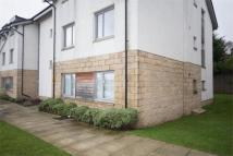 2 bed Ground Flat in 205a West Main Street...
