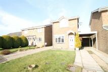 2 bedroom Detached home in Jones Green, Livingston...