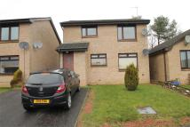 2 bed Flat for sale in Kirkfield East...