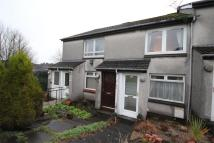 Flat for sale in Houstoun Gardens, Uphall...