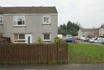 Flat in Thomson Court, Uphall...