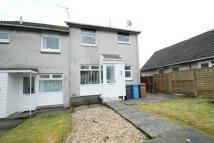 1 bedroom semi detached house in Houstoun Gardens, Uphall...