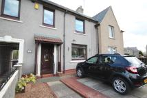 3 bedroom Terraced property in Glebe Road, Uphall...