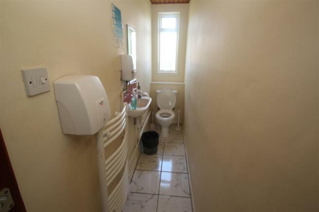 toilet ladies.JPG