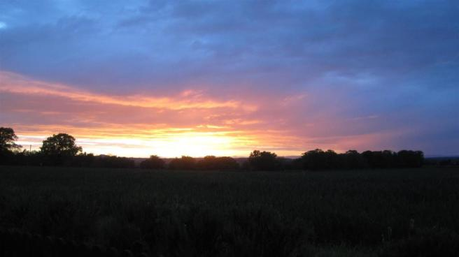 sunset view.JPG