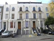 Town House for sale in Coleridge Road, London N4