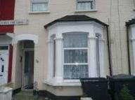 semi detached property in Black Boy Lane...