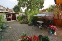 4 bedroom semi detached home for sale in Frobisher Road, London N8