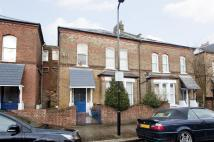 Flat for sale in Finsbury Park Road...