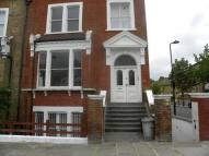 2 bed Flat in Portland Rise, London N4
