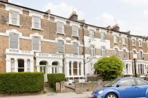 1 bedroom Flat for sale in Digby Crescent, London N4