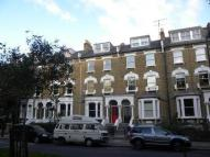 Flat for sale in Petherton Road, London N5