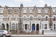 Flat for sale in Digby Crescent, London N4