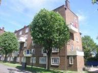 2 bed Flat in Collins Road, London N5