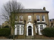 2 bed Flat for sale in Gloucester Drive...