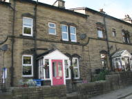 3 bed Terraced property to rent in Croft Head Terrace...