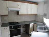 semi detached home to rent in Sun Street, Eastburn...