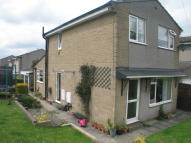 3 bed Detached property in Moorview Way, Skipton...