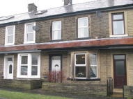 Terraced house to rent in Rushton Avenue, Earby...