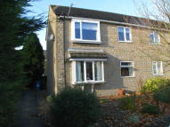 Flat to rent in Alexandra Court, Skipton...