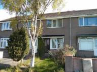 2 bed Town House in Arnford Close, Bradford...