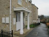 2 bedroom Flat in Harrogate Rd Apperley...