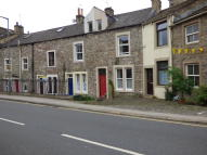 Cottage to rent in Raikes Road, Skipton...