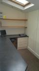 property to rent in WATER STREET, Skipton, BD23