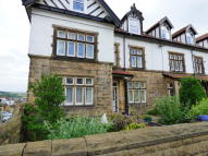 2 bedroom Apartment to rent in Bolling Road...