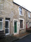 Cottage to rent in Woodman Terrace, Skipton...
