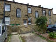 1 bedroom Cottage to rent in Craven Terrace, Skipton...