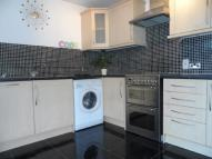 2 bed Apartment in Hawkesbury Mews...