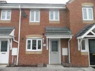 2 bedroom Terraced property in Woodlands Green...