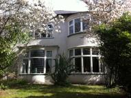 4 bed semi detached house for sale in Woodland Road...
