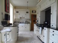 3 bedroom Terraced home for sale in Burleigh Place...