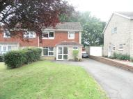 4 bed semi detached home in Hawkswood, Hurworth, DL2