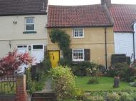 Cottage for sale in Middleton Road, Sadberge...